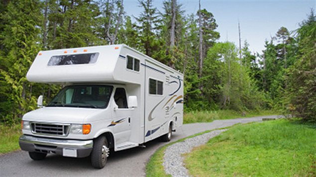 120105_yz68y_vehicule-recreatif-tourisme_sn635